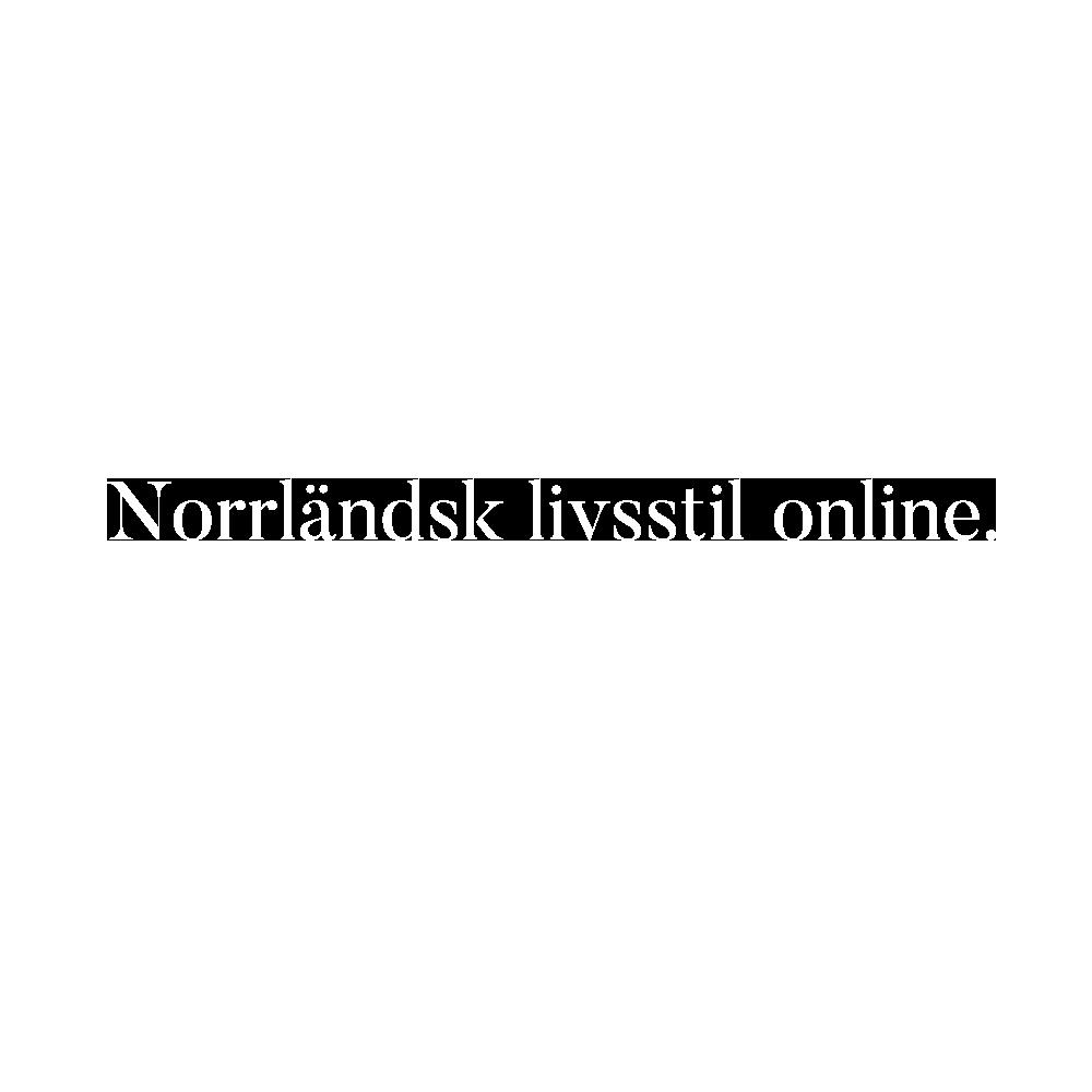 frisör katrineholm boka online